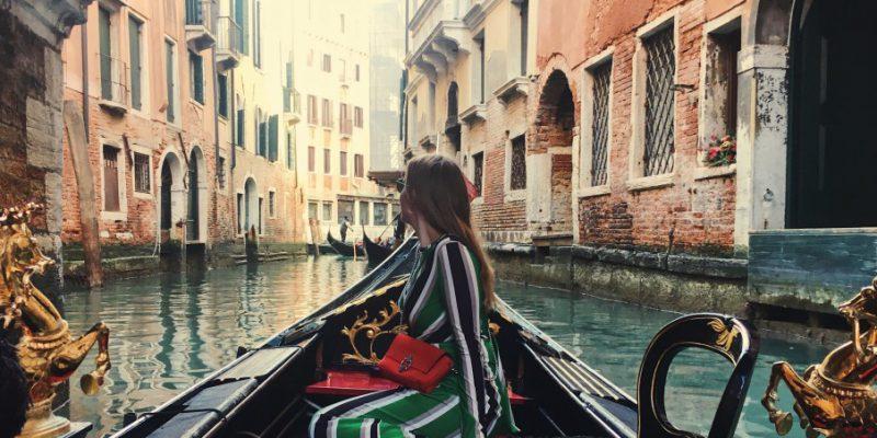 gondola-life_t20_xvVwd2
