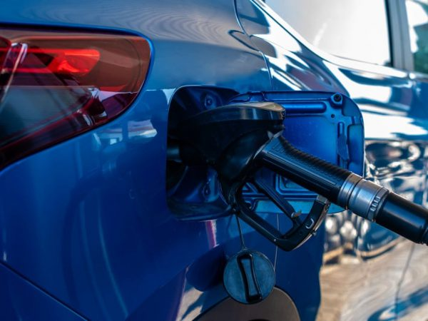 refueling-car-at-the-refuel-station-car-fuels-concept-car-gas-station-petrol-refueling-pump-gasoline_t20_JzALkP