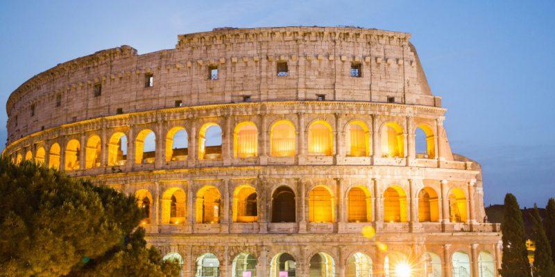 travel-landmark-europe-italy-rome-stadium-nighttime-colosseum-ancient-rome-roman-ruins_t20_moOQEl (1)